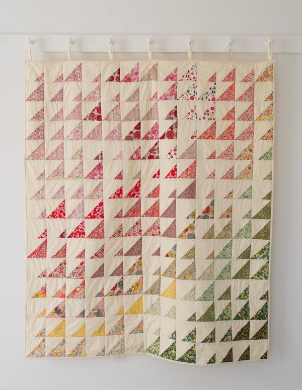 prism-quilt-liberty-london-600-16.jpg