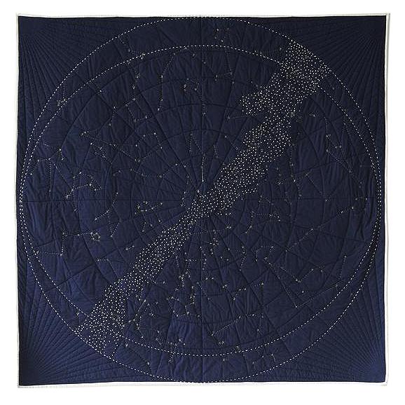 Navy_Constellation_Throw_80a9b872-a837-47dd-a1e5-c6a4223b194d.png