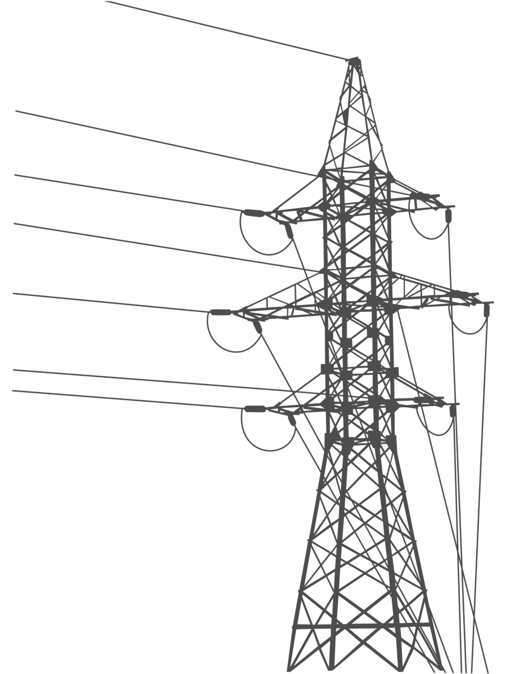 Power Lines no background.png
