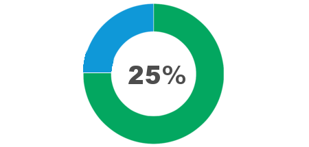 donut chart 25.png