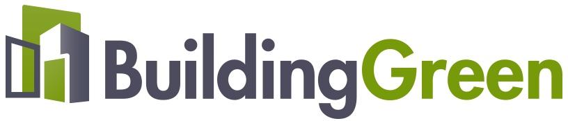 bg-logo_web-large.jpg