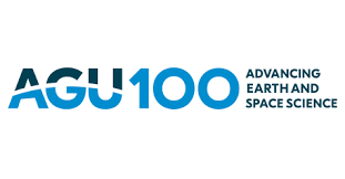 AGU logo.png