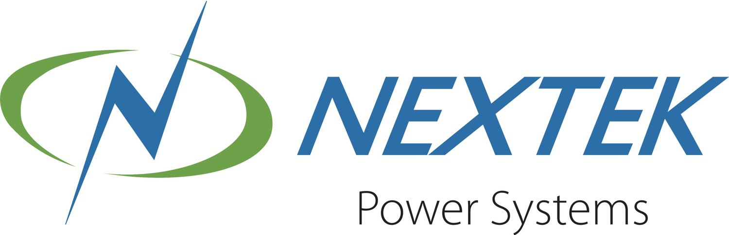 Nextek Power Systems