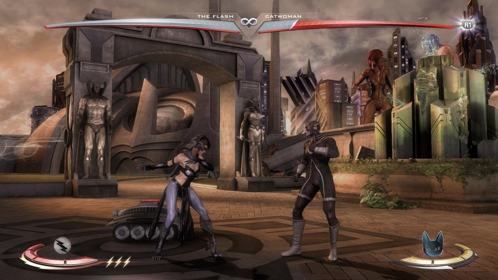 Injustice_ Gods Among Us Ultimate Edition_20140825135025.jpg