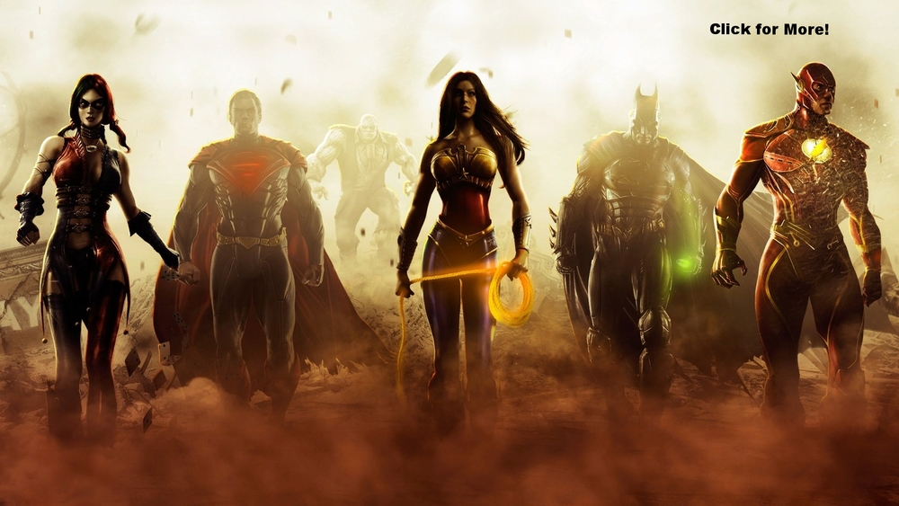 Injustice_ Gods Among Us Ultimate Edition_20140824185627.jpg