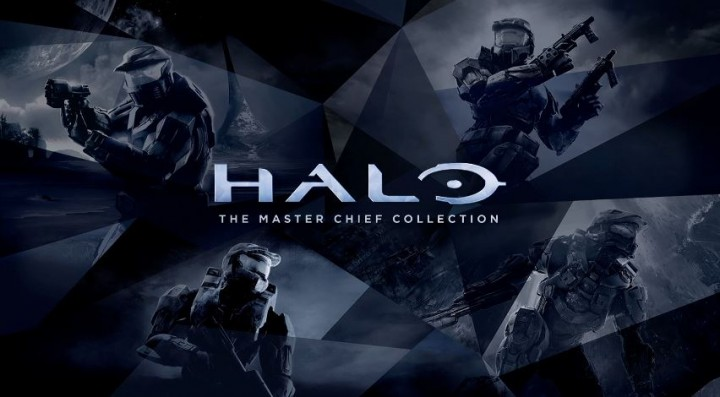 Halo: The Master Chief Collection retellsthe epic saga of Master Chief from Halo: CE to Halo 4