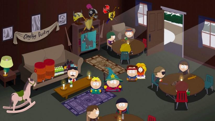 Image courtesy of southpark.ubi.com