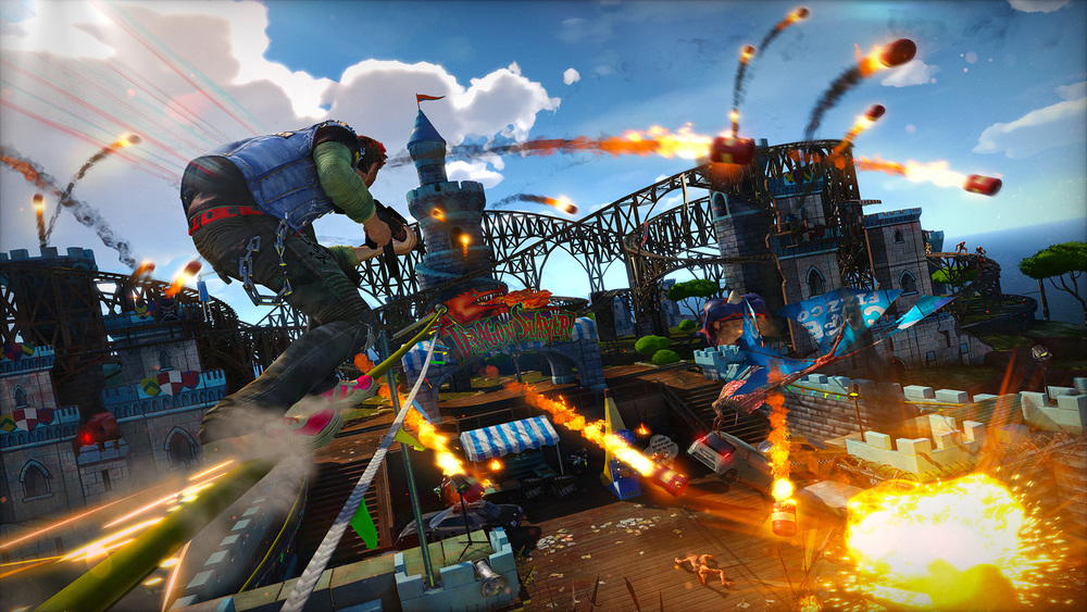Image courtesy ofinsomniacgames.com/games/sunset-overdrive