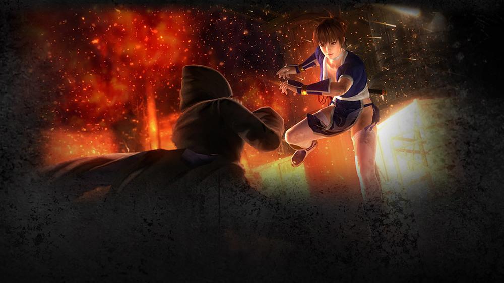 Image courtesy ofhttp://teamninja-studio.com/doa5
