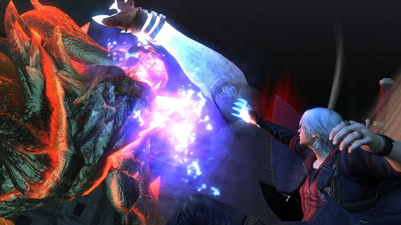 Image courtesy ofhttp://www.devilmaycry.com/
