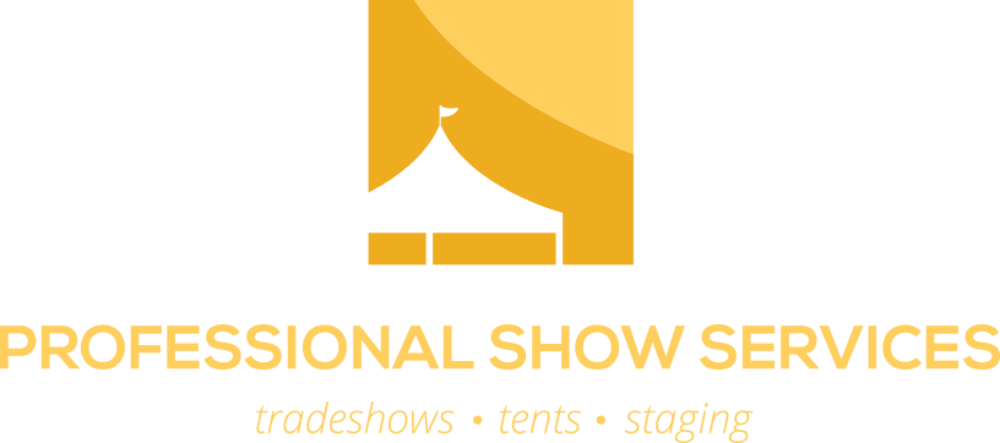 Professional Show Services