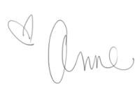 AnneSigSmaller+copy.png