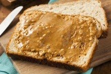 Nut+Butter+on+toast.jpg