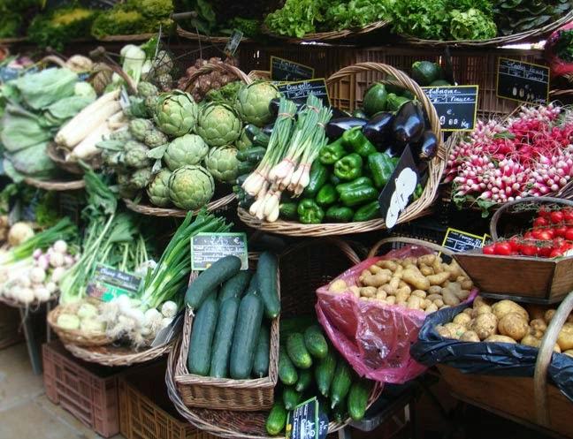 abundant+veggies.jpg