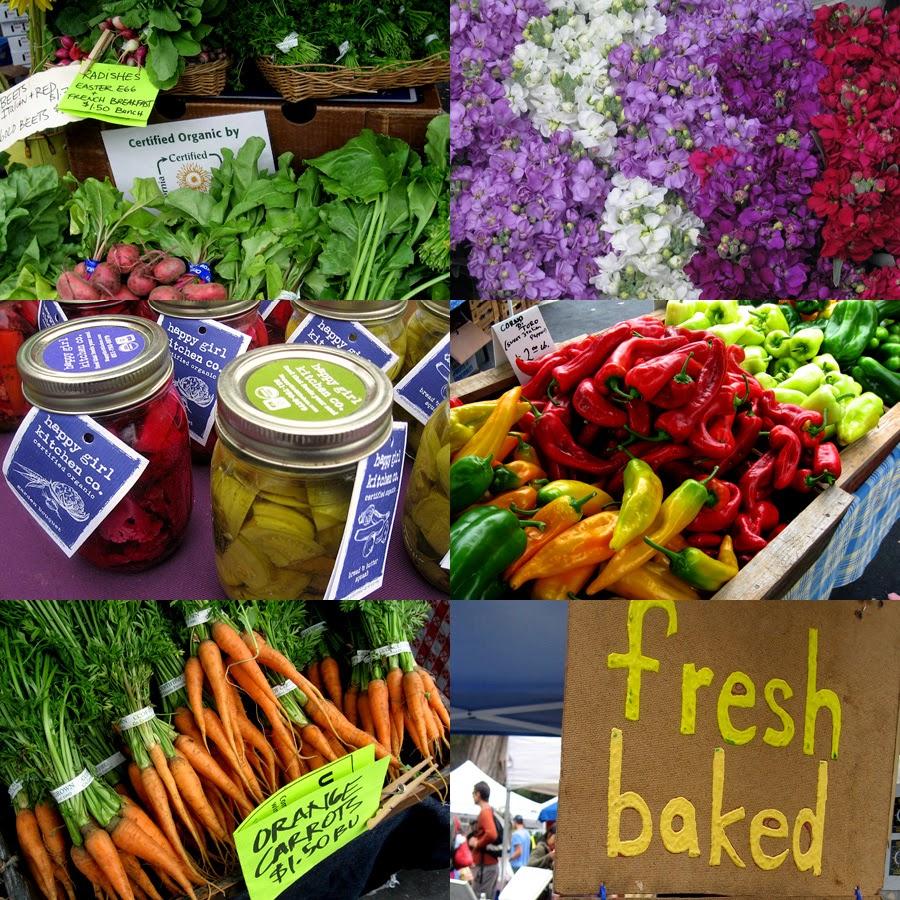 Farmers+Market.jpg