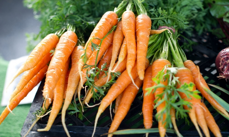Carrots close up.jpg