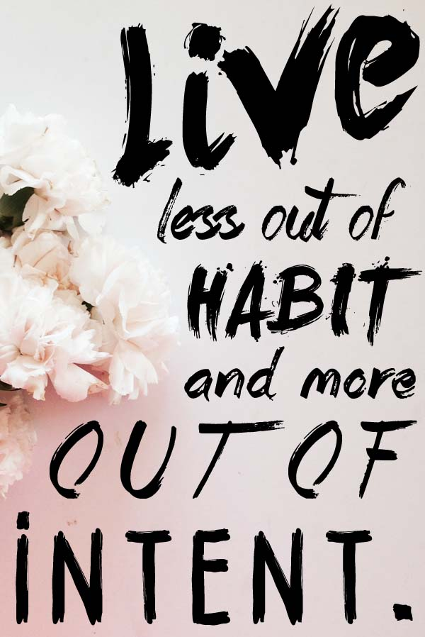 Live Less out of Habit .jpg