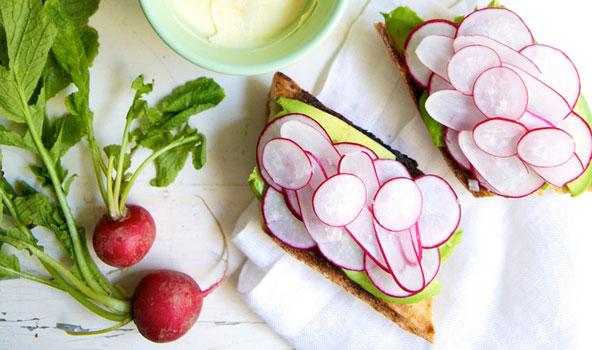 radish-avocado-toast.jpg