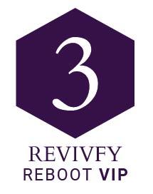 Reboot 3 VIP.png