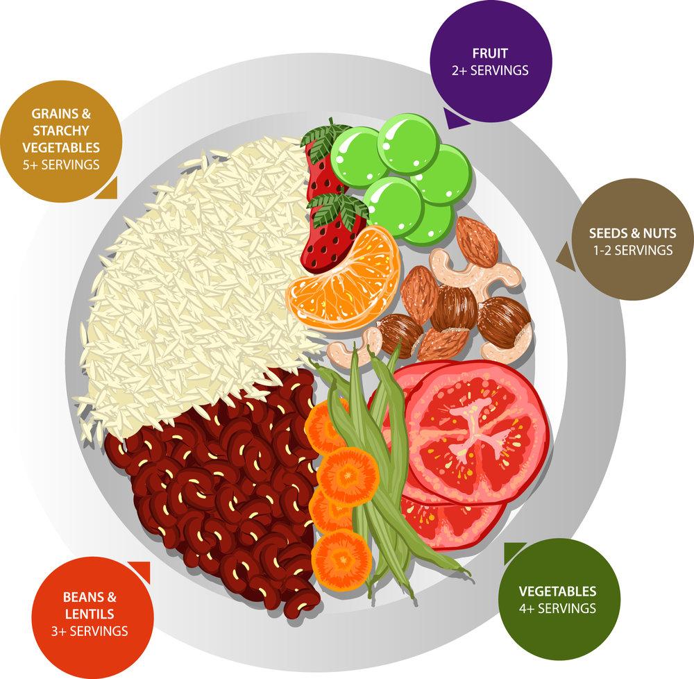 Vegan Food Plate.jpg