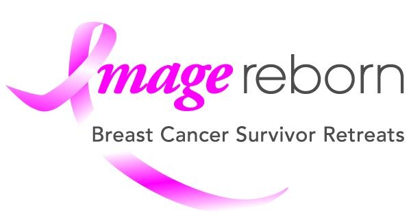03_Image Reborn Logo-4X4.jpg