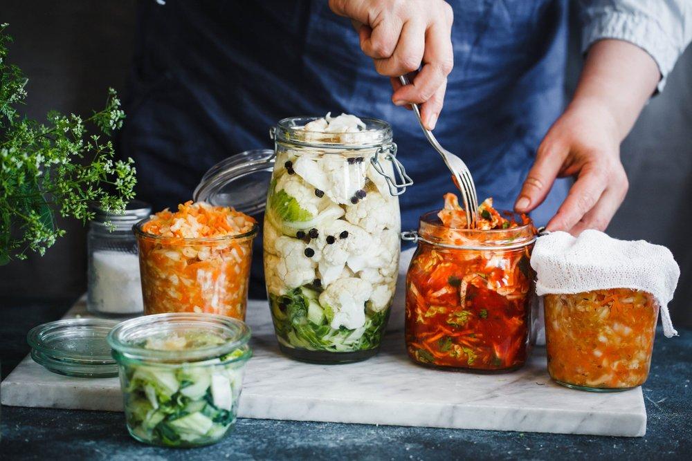 fermented foods .jpg