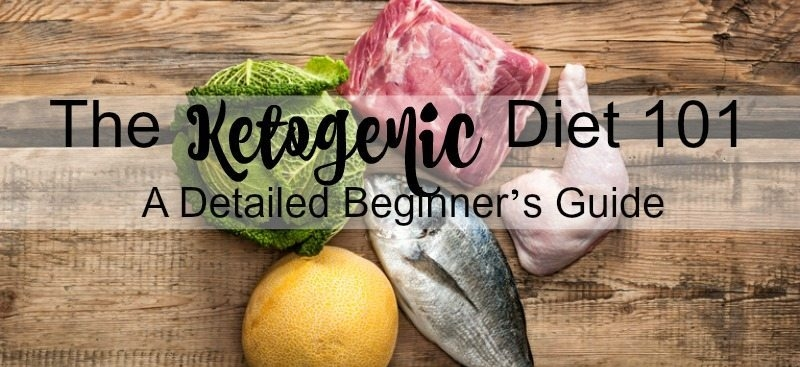 Ketogenic Diet 101 .jpg