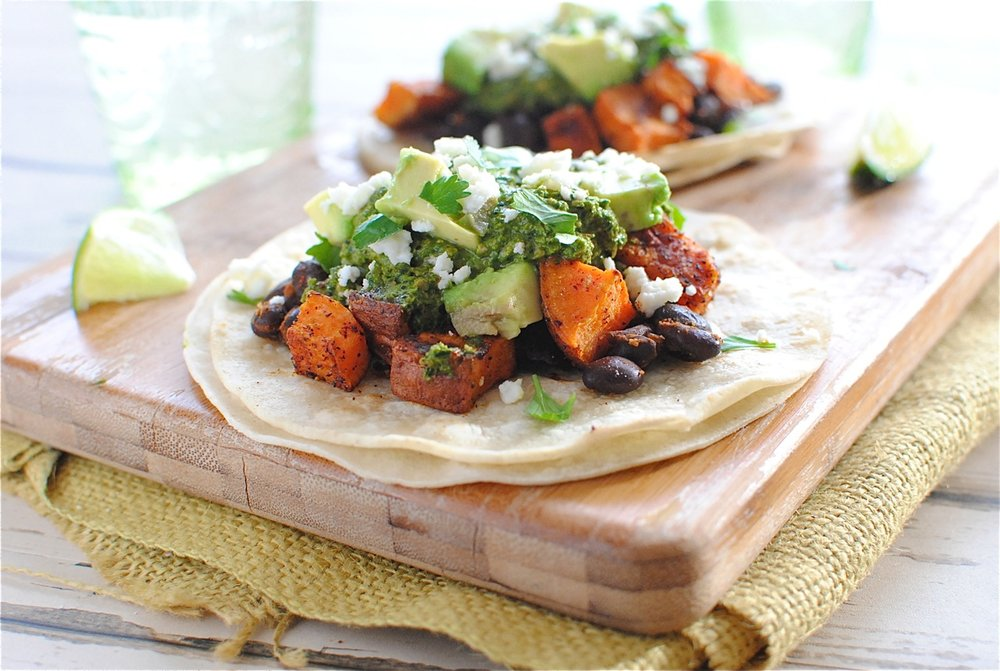 Sweet Potato Black Bean Tacos.jpg