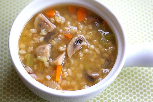 mushroom-barley-soup.jpg