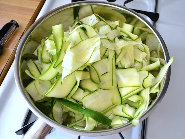 zuchini in a pan.jpg