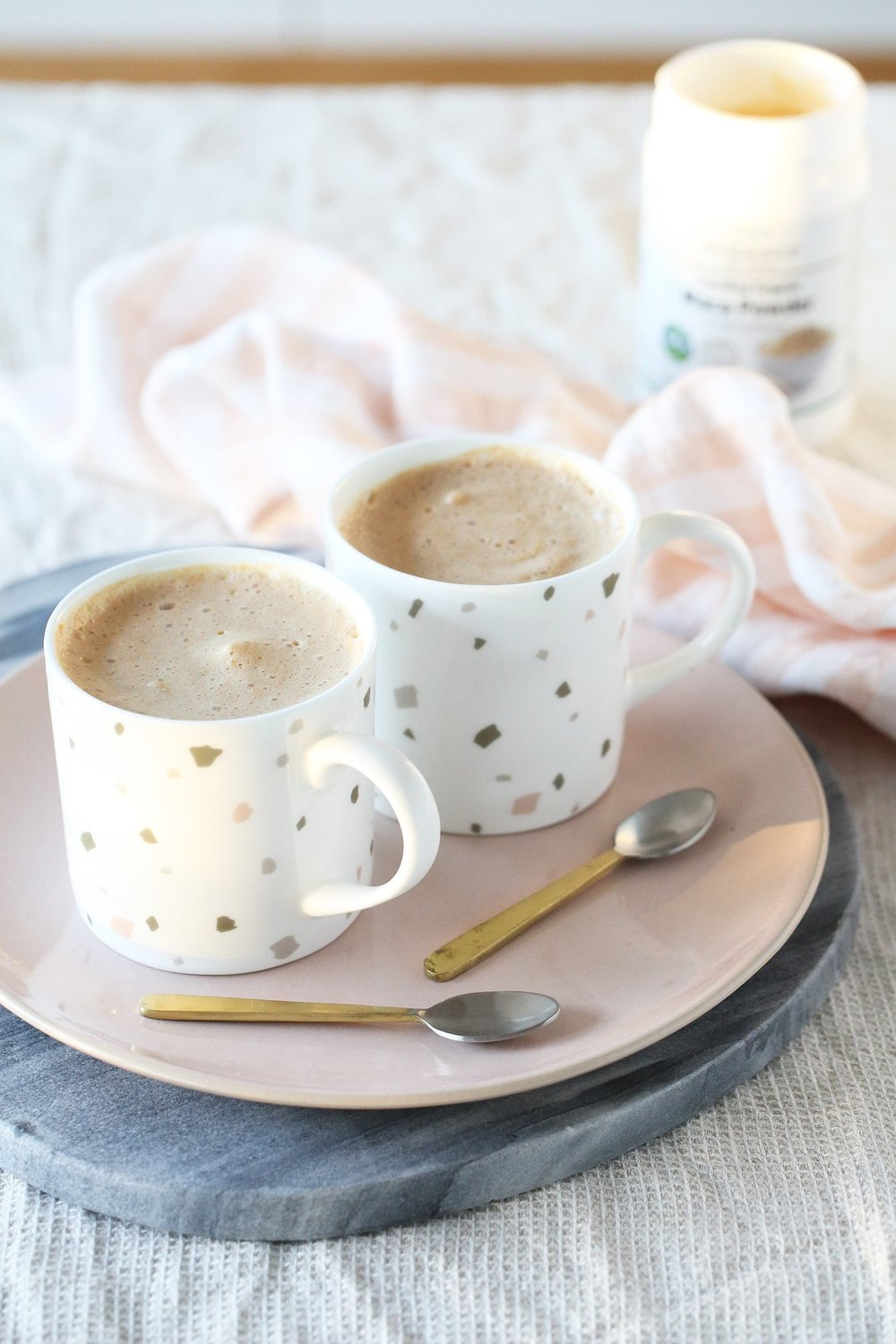 CARAMEL_MACA_LATTE_-_healthy_plant_based_vegan_dairy_free_refined_sugar_free_low_sugar_dates_maca_hormonal_balance_nature_s_viagra_winter_hot_drinks_recipe_begoodorganics_9_2048x2048.jpg