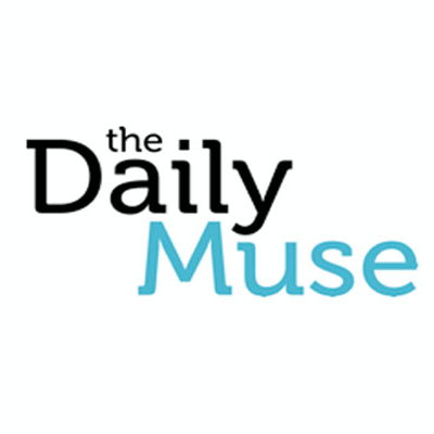 dally-muse-logo.jpg