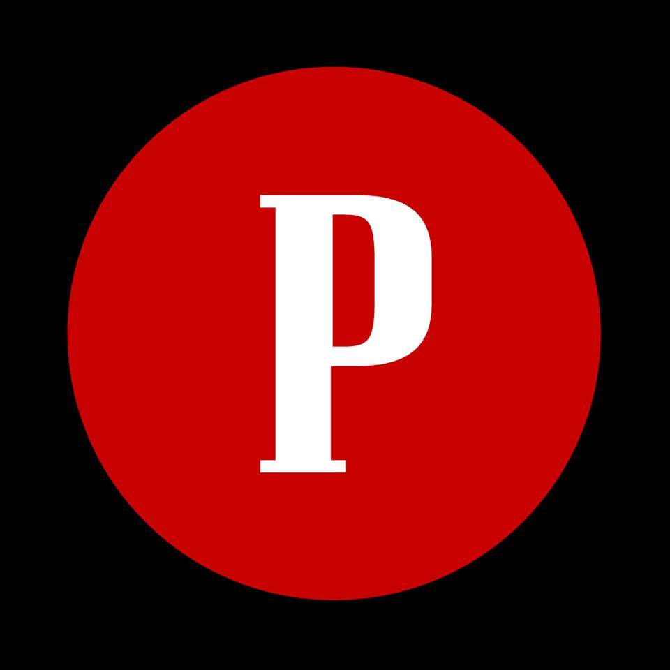 philadelphia-magazine-logo.jpg