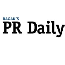 ragan-pr-daily-logo.png