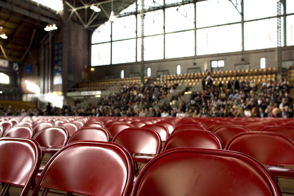 auditorium-seats