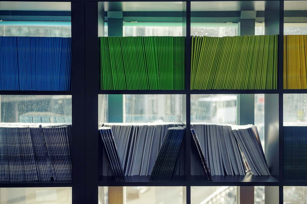colorful-magazines-shelves.jpg