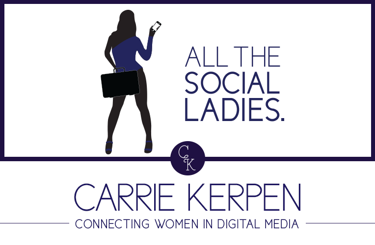 carrie-kerpen-all-the-social-ladies