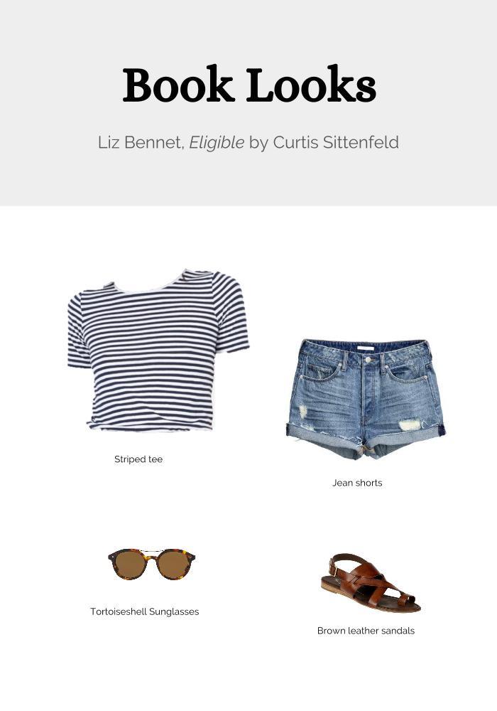Book-Looks-Allison-Stadd-Liz-Bennet