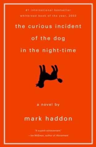 curious-incident-of-the-dog.jpg