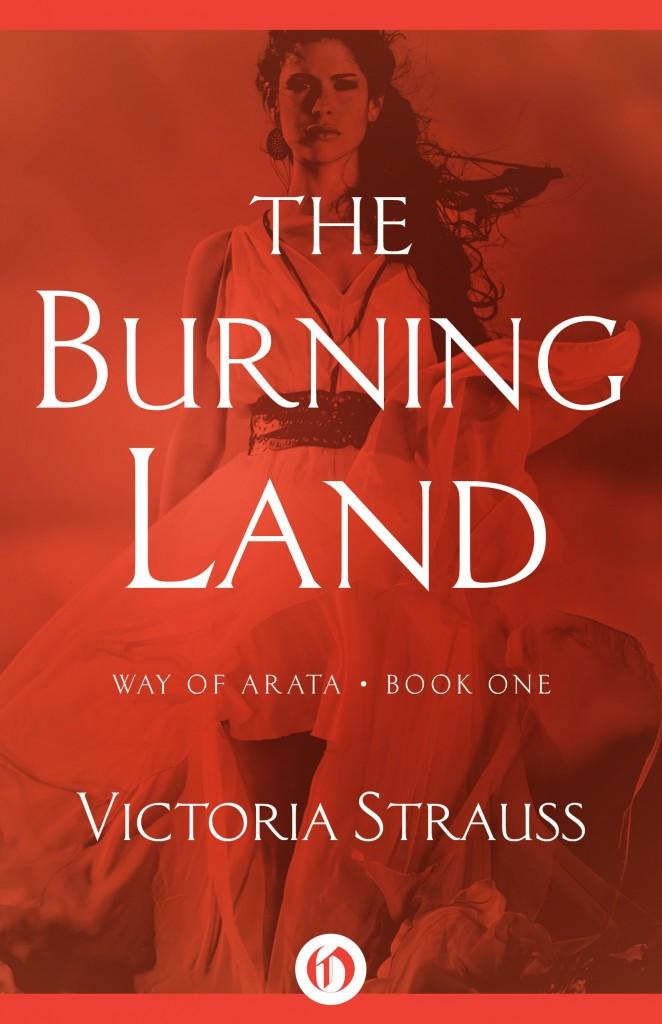 The-Burning-Land-Reissue-662x1024.jpg