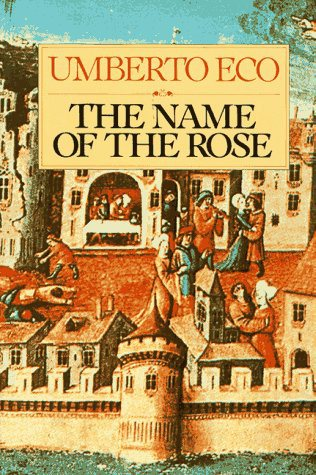 The-Name-of-the-Rose.jpg