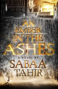 EmberInTheAshes