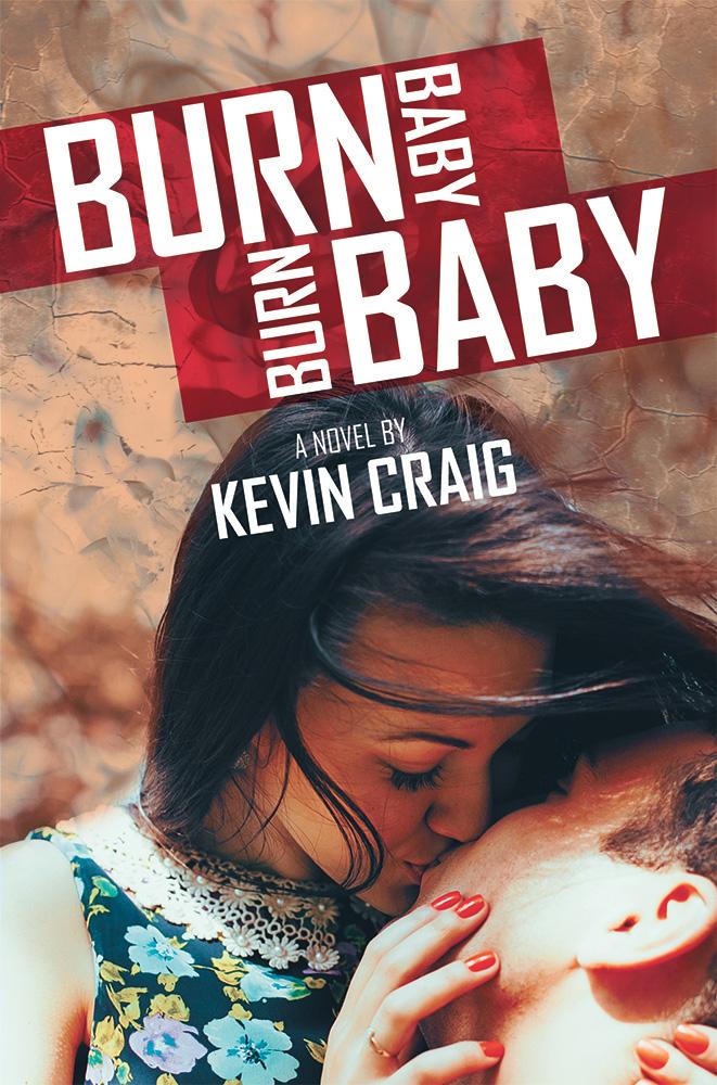 Burn Baby