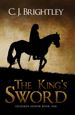 King's Sword, Brightley