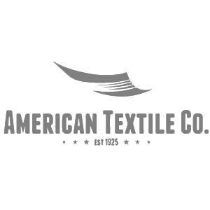 Companies_American Textile Co.png