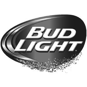 Companies_Anheuser busch - Bud Light.png