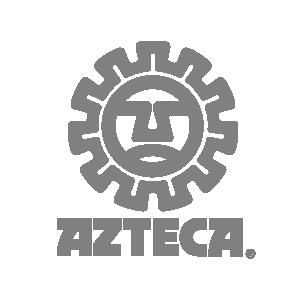 Companies_Azteca.png