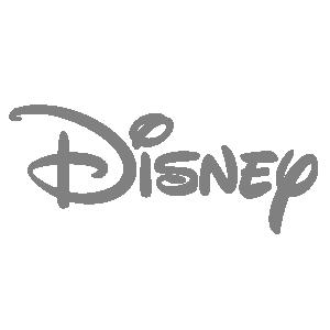 Companies_Disney.png