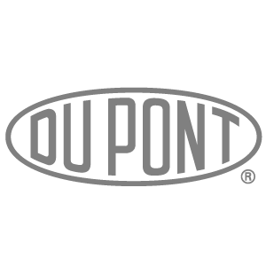 Companies_Dupont.png