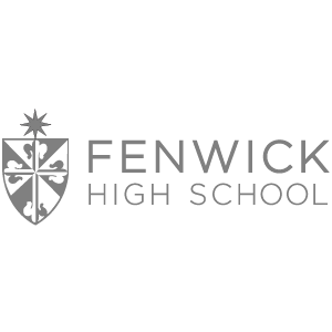 Companies_Fenwick High School.png